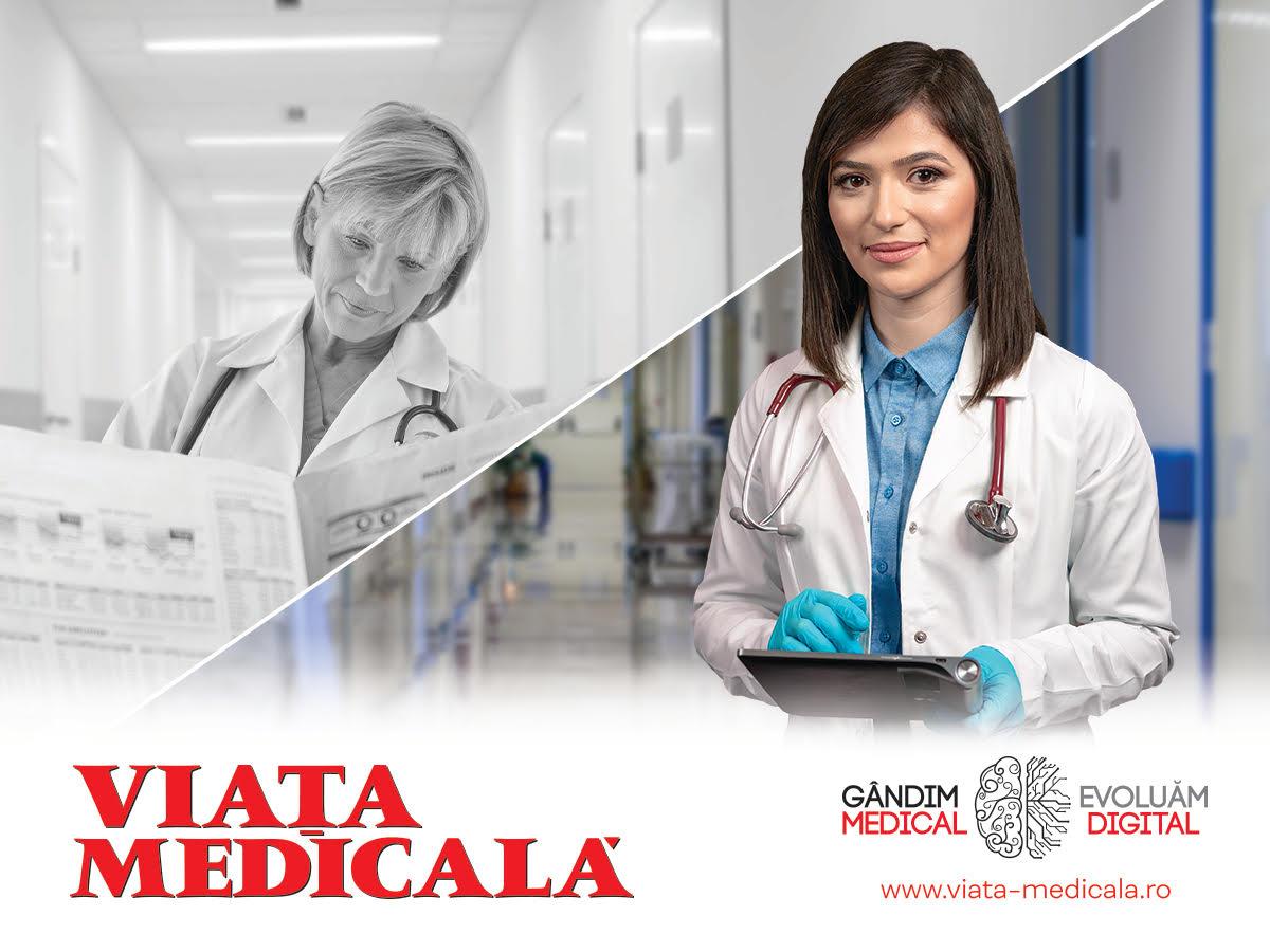 Viata Medicala